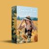 Sunflower Fields LUT Thumbnail