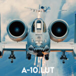 Aviator LUT Pack