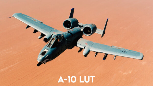 aviator lut pack a10 lut example 1