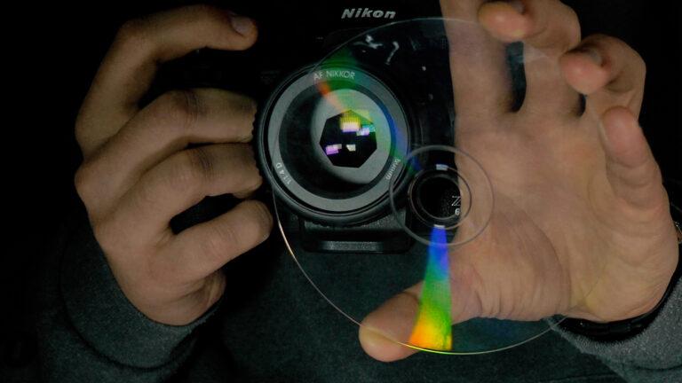 run and gun hack cd cover 4