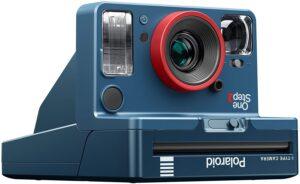 instant polaroid runngun buying guide example camera
