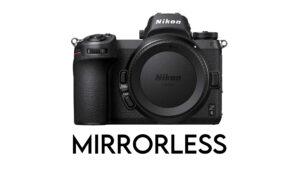 mirrorless camera buying guide 2020 runngun