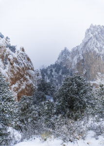 10 Winter Photography Tips and Tricks RunNGun Photo Example 1