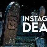 7 Reasons Why Instagram is DEAD