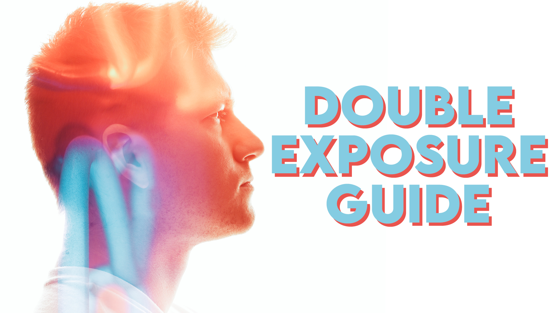 Z-Series Multiple Exposure Photography Guide